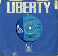 Creedence Clearwater Revival - Up Around The Bend/Run Through the Jungle (LBF 15354)